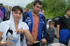 easter_procession_ukraine_pochaev_sr_0568