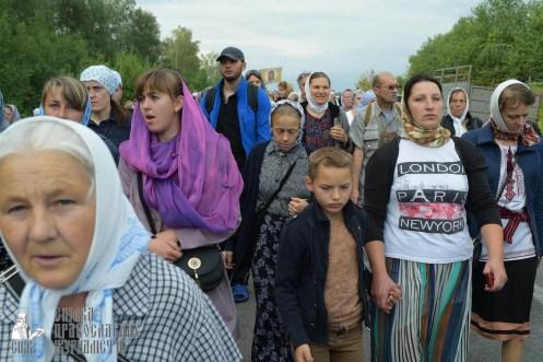 easter_procession_ukraine_pochaev_sr_0569
