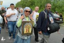 easter_procession_ukraine_pochaev_sr_0578