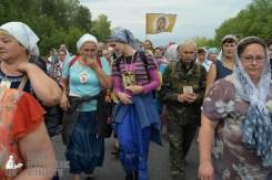 easter_procession_ukraine_pochaev_sr_0579