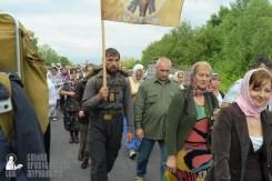 easter_procession_ukraine_pochaev_sr_0585