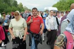 easter_procession_ukraine_pochaev_sr_0606