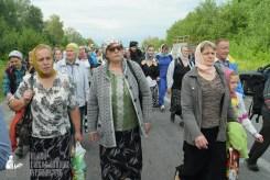 easter_procession_ukraine_pochaev_sr_0610