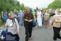 easter_procession_ukraine_pochaev_sr_0619