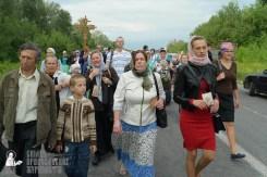 easter_procession_ukraine_pochaev_sr_0623