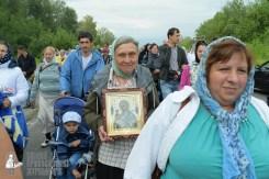 easter_procession_ukraine_pochaev_sr_0628