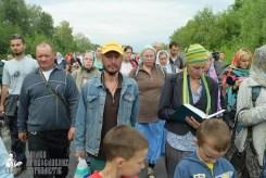 easter_procession_ukraine_pochaev_sr_0635
