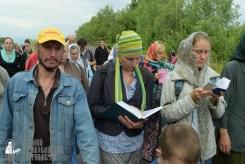easter_procession_ukraine_pochaev_sr_0636