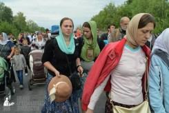 easter_procession_ukraine_pochaev_sr_0637