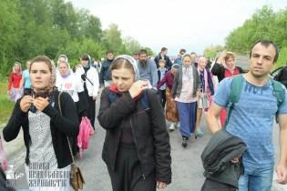 easter_procession_ukraine_pochaev_sr_0642