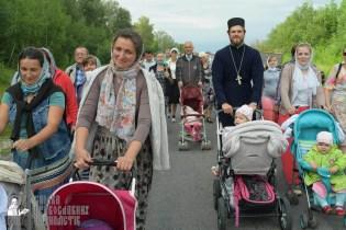 easter_procession_ukraine_pochaev_sr_0653