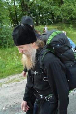 easter_procession_ukraine_pochaev_sr_0664