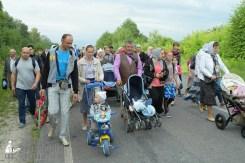 easter_procession_ukraine_pochaev_sr_0668