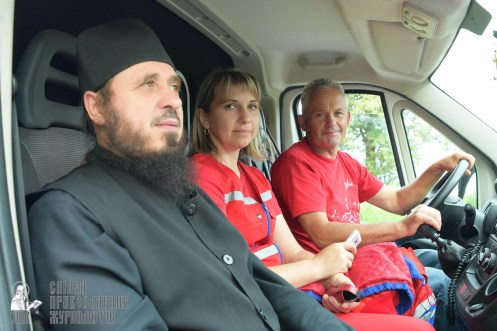easter_procession_ukraine_pochaev_sr_0675