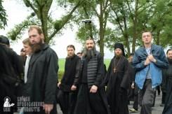 easter_procession_ukraine_pochaev_sr_0677