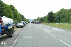 easter_procession_ukraine_pochaev_sr_0678
