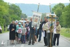 easter_procession_ukraine_pochaev_sr_0680
