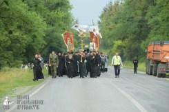 easter_procession_ukraine_pochaev_sr_0681