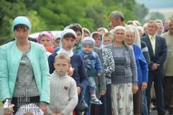 easter_procession_ukraine_pochaev_sr_0682