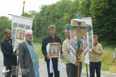 easter_procession_ukraine_pochaev_sr_0684
