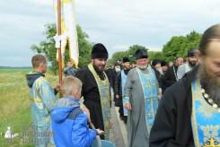 easter_procession_ukraine_pochaev_sr_0689