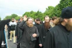 easter_procession_ukraine_pochaev_sr_0702