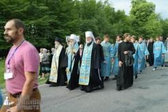 easter_procession_ukraine_pochaev_sr_0727