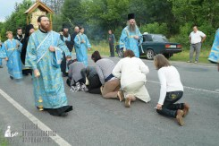 easter_procession_ukraine_pochaev_sr_0735