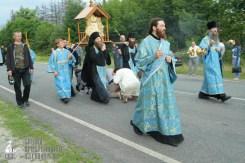 easter_procession_ukraine_pochaev_sr_0736