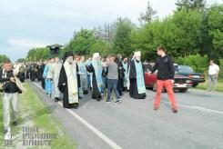 easter_procession_ukraine_pochaev_sr_0737