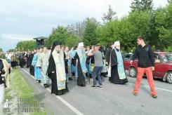 easter_procession_ukraine_pochaev_sr_0739