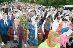 easter_procession_ukraine_pochaev_sr_0747