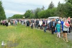 easter_procession_ukraine_pochaev_sr_0762