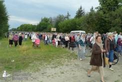 easter_procession_ukraine_pochaev_sr_0764