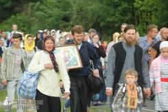 easter_procession_ukraine_pochaev_sr_0775