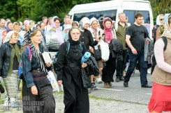 easter_procession_ukraine_pochaev_sr_0785