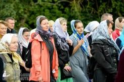 easter_procession_ukraine_pochaev_sr_0789