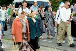 easter_procession_ukraine_pochaev_sr_0797