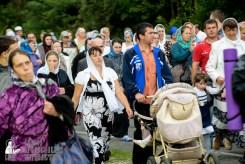 easter_procession_ukraine_pochaev_sr_0799
