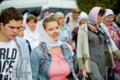 easter_procession_ukraine_pochaev_sr_0806