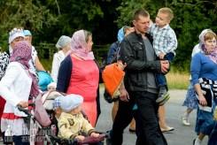 easter_procession_ukraine_pochaev_sr_0809