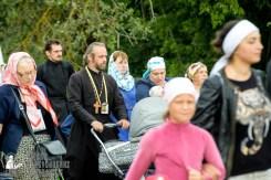 easter_procession_ukraine_pochaev_sr_0817