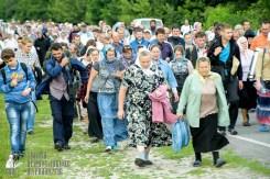 easter_procession_ukraine_pochaev_sr_0818