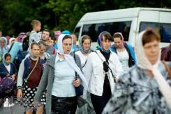 easter_procession_ukraine_pochaev_sr_0819