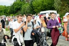 easter_procession_ukraine_pochaev_sr_0823