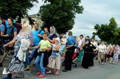 easter_procession_ukraine_pochaev_sr_0844