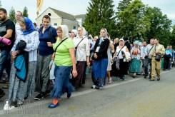 easter_procession_ukraine_pochaev_sr_0845