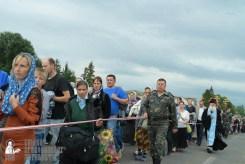 easter_procession_ukraine_pochaev_sr_0857