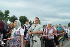 easter_procession_ukraine_pochaev_sr_0858