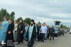easter_procession_ukraine_pochaev_sr_0860